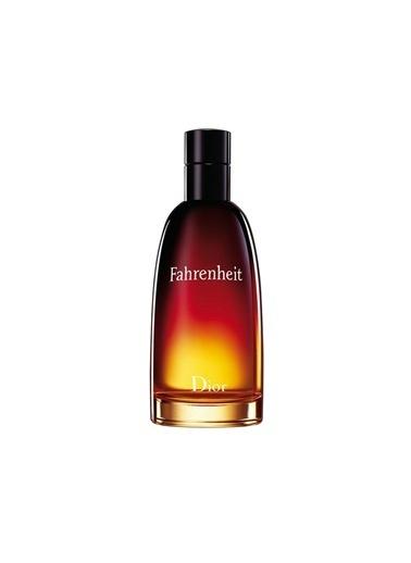 Christian Dior  Fahrenheit Edt 50Ml Erkek Parfüm Renksiz
